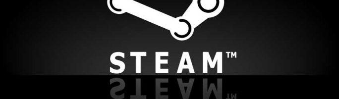 ¿Cómo puedo devolver un juego en Steam?