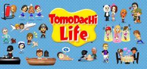 Trucos para Tomodachi Life (Nintendo 3Ds)