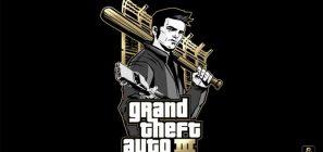 Trucos para Grand Theft Auto 3 (Gta 3) para Pc