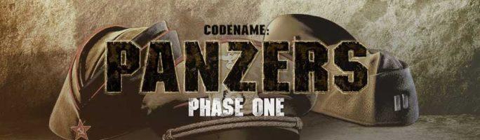 Códigos, cheats y trucos para Panzer 2