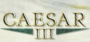 Trucos para Caesar 3 (Pc)