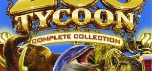 Trucos para Zoo Tycoon  (Pc)