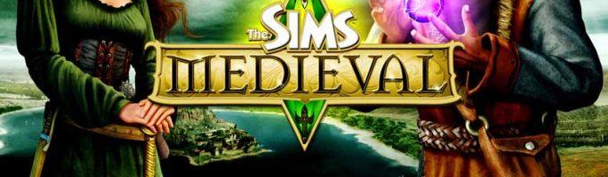 Trucos para Sims Medieval: Piratas y Caballeros