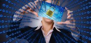 Microsoft mejora la privacidad de datos en Windows 10