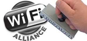 WPA3, nuevo protocolo confirmado por Wi-Fi Alliance