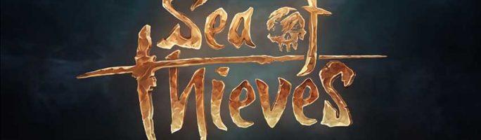 Guía de inicio Sea of Thieves (primeros pasos)