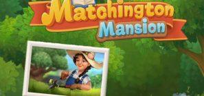 Trucos para Matchington Mansion (monedas, estrellas, etc)