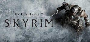 Comandos, cheats, códigos y trucos para The Elder Scrolls V: Skyrim