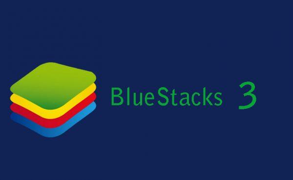 Cómo configurar el teclado y el ratón en BlueStacks 3