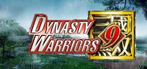 Cómo farmear oro y experiencia en Dynasty Warriors 9