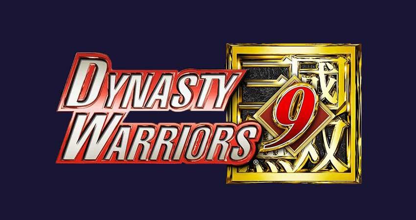 cocinar en Dynasty Warriors 9