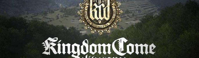 Curar la intoxicación alimentaría en Kingdom Come: Deliverance