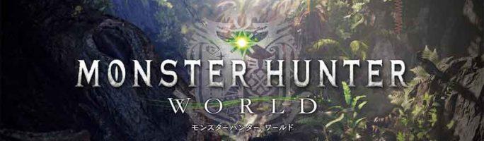 Cómo conseguir monedas de arena en Monster Hunter World