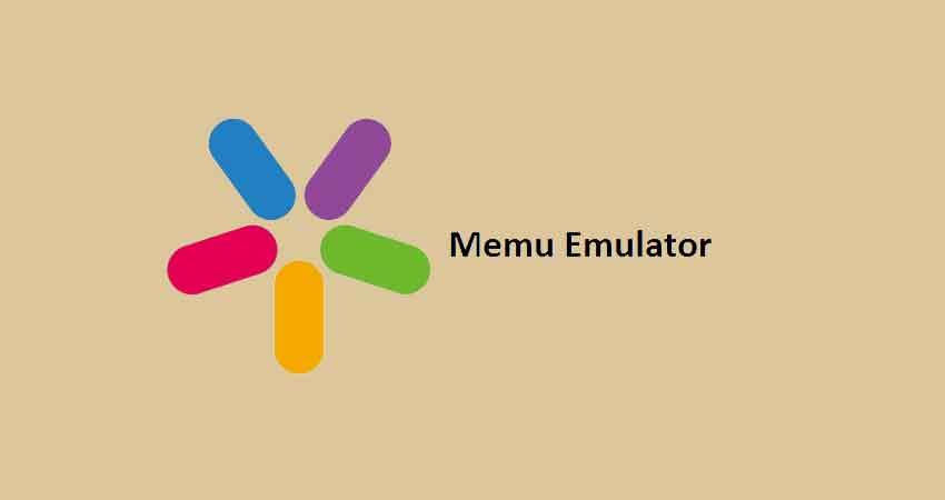 Mejores emuladores de Android para Pc