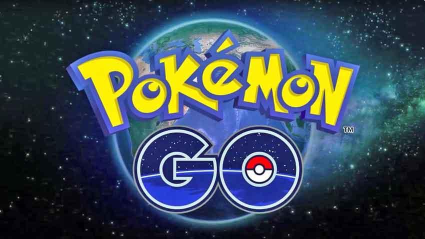Pokémon que salen de los huevos de 3 generación