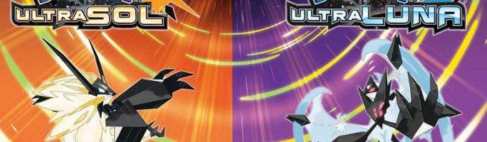 Conseguir dinero rápido en Pokémon UltraSol y Ultraluna