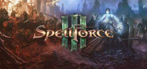 Guía Spellforce 3: Creación de personajes