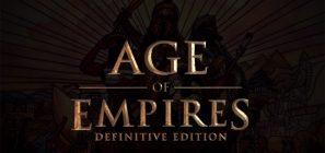 Cheats, comandos y trucos para Age of Empires: Definitive Edition
