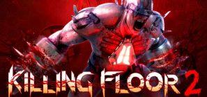 Códigos, cheats y trucos de Killing Floor 2 (Pc, Ps4)