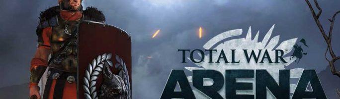 Cómo usar la formación falange en Total War: Arena