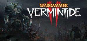 Cómo aumentar el poder heroico en Warhammer Vermintide 2