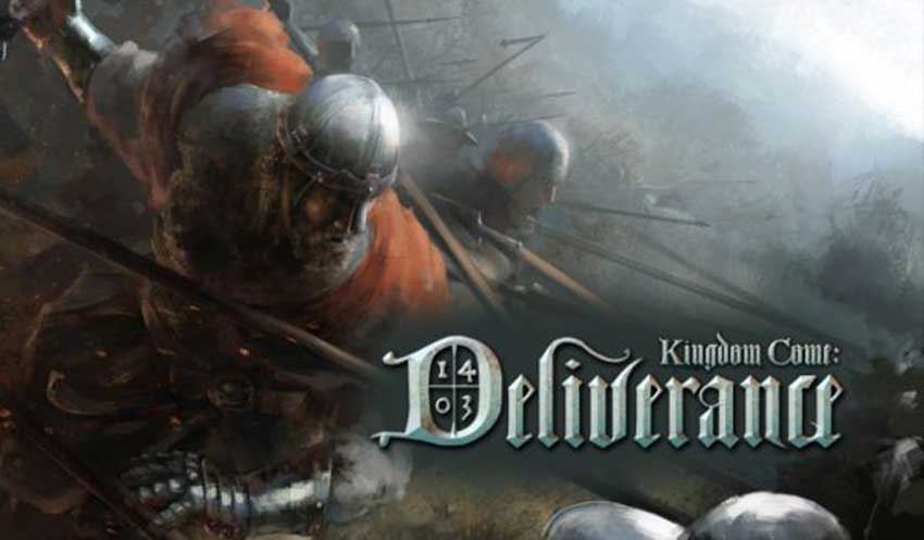 Buffs y Debuffs en Kingdom Come: Deliverance