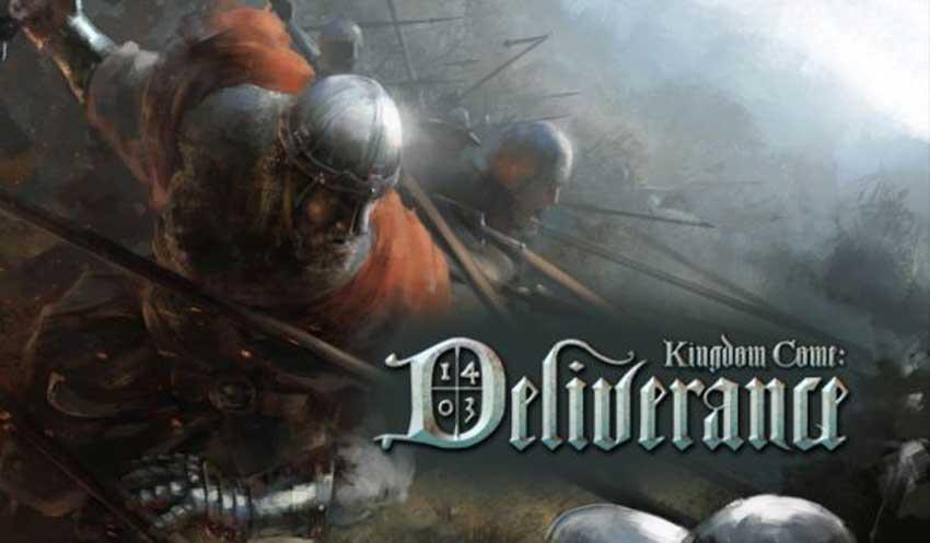 Buffs y Debuffs en Kingdom Come: Deliverance
