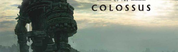 Cómo cambiar el color de Agro en Shadow of the Colossus