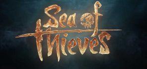 Cómo convertirte en un pirata de leyenda en Sea of Thieves y saber sus premios