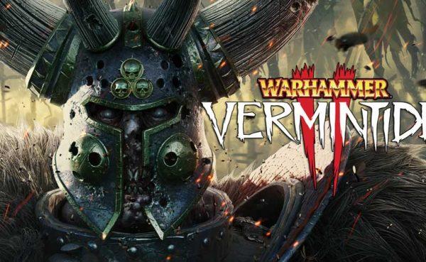 Localización de los Grimorios en Warhammer: Vermintide 2