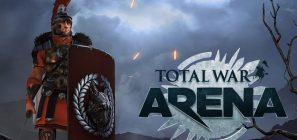 Cómo conseguir experiencia rápidamente en Total War: Arena