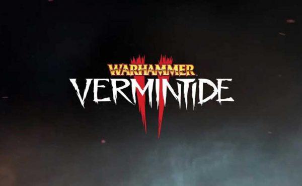 Guía de crafteo para Warhammer: Vermintide 2