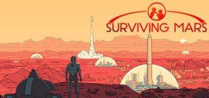 Cómo reabastecer y lanzar cohetes en Surviving Mars