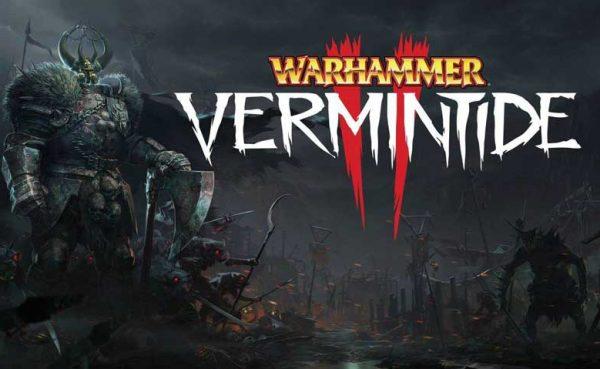 Guía de Warhammer: Vermintide 2 – Sienna Fuegonasus (Build de Pirómano)