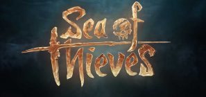 Cómo hundir tu barco en Sea of Thieves