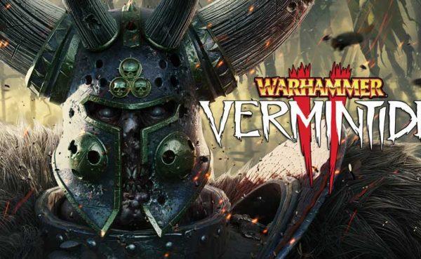 Cómo usar la ilusión de armas en Warhammer: Vermintide 2