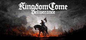Cómo vender artículos robados en Kingdom Come: Deliverance