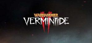 Localización de todos los tomos en Warhammer: Vermintide 2
