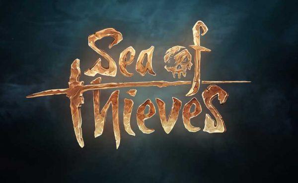 Cómo subir el nivel de reputación de la compañía en Sea of Thieves