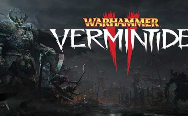 Truco para resucitar en Warhammer: Vermintide 2 mientras te pegan
