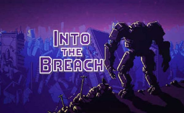 Trucos para Into the Breach – Comandos, códigos y cheats