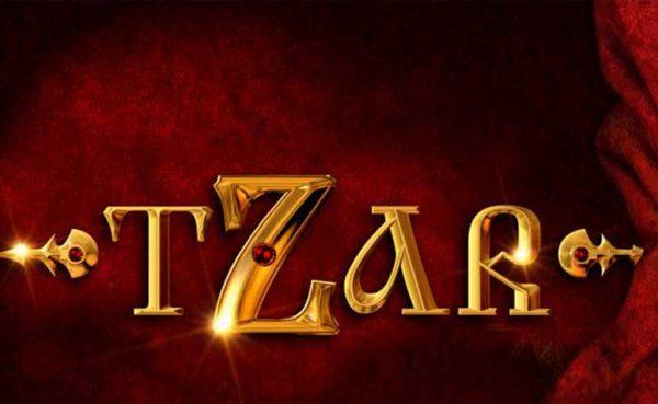 Trucos de Tzar – Claves, códigos y comandos (Pc)