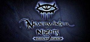 Trucos para Never Nights Enhanced Edition – Comandos de consola