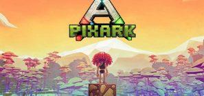 Cómo cazar y tamear criaturas mágicas en PixARK