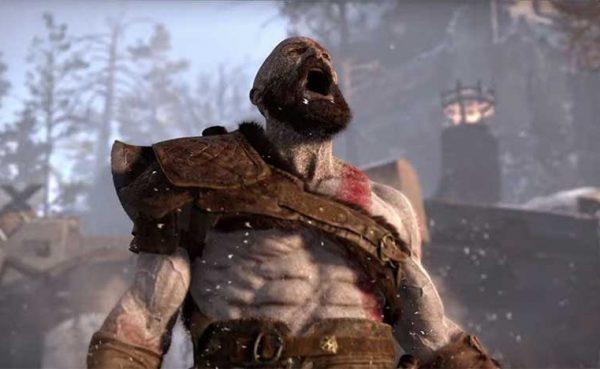 Cómo conseguir ecos de niebla en God of War 2018 rápidamente