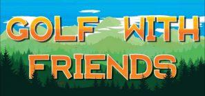 Desbloquear los trofeos secretos en Golf With Your Friends