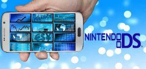 Guía y configuración del mejor emulador de Nintendo Ds para Android (Drastic)