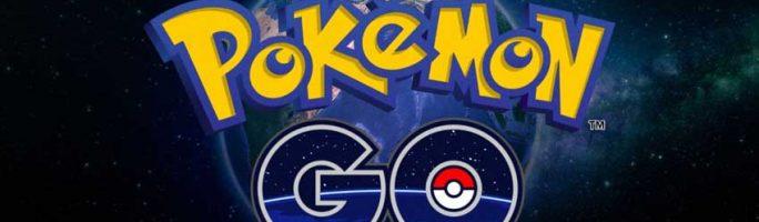 Cómo capturar todas las formas de Castform en Pokémon Go