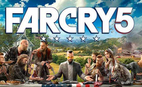 Cómo ganar dinero rápido en Far Cry 5 (trucos y consejos)