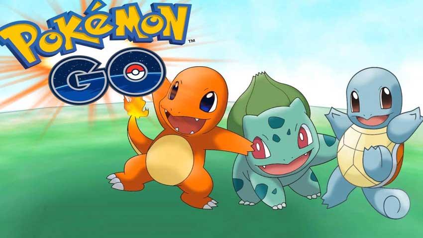 capturar a Latias y Latios en Pokémon Go